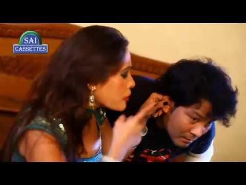Bhojpuri Hot Song Latest - Bahiya Na Jaani | Bhojpuri Hottest...