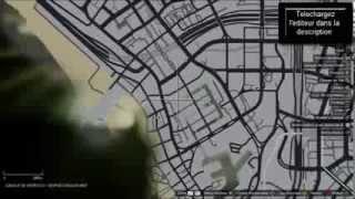 GTA 5 - Decouvert Tous les Prostitués Dans le jeu + lien pour l'editeur du jeu!