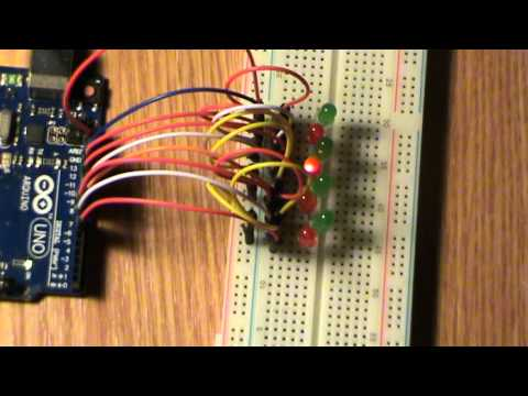 ATMega328 With Bootloader for ARDUINO UNO