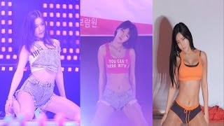 레이샤(Laysha) 고은(Go eun) Som (솜) Ultimate Fapping Cut