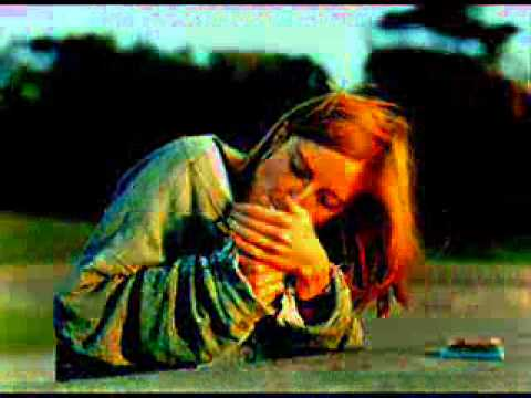 Thumbnail of video Portishead - It Could Be Sweet