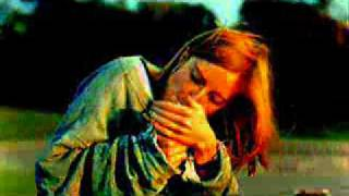 Watch Portishead It Could Be Sweet video