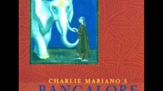 Charlie Mariano - Pulse