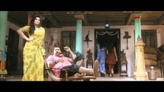 Nimirndhu Nil - Nimirndhu Nil | Tamil Movie | Scenes | Clips | Comedy | Songs | Anil Murali and team meets JayamRavi