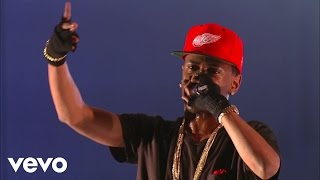 Big Sean - My Last (VEVO Presents: G.O.O.D. Music) ft. Chris Brown