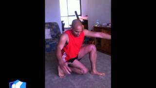 The Knee Pain Guru on Your Knees in 6 Months