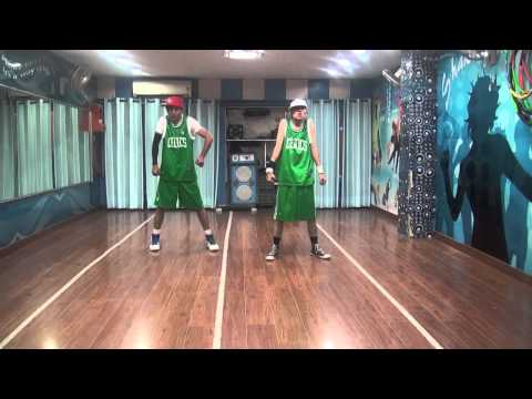cheel cheel chillake dance duet lotus dance academy panchkula...