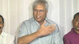 చంద్రబాబు నిర్ణయం:ఉండవల్లి షాకింగ్ కామెంట్స్ Vundavalli on CBI ban in AP