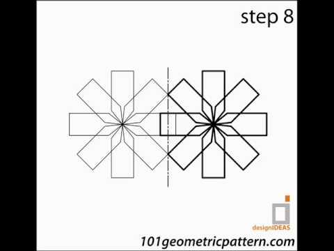 Pattern Drawing Tutorial Pattern Tutorial Pattern