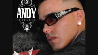 Watch Andy Aguilera Mi Amor Perdido video