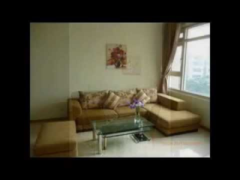 saigon pearl for lease , 2 beds , furniture, cheapes price
