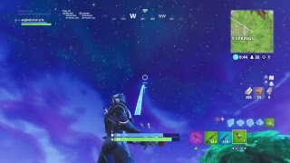 PRO FORTNITE PS4 PLAYER // 160+ Wins // Fortnite PS4 Gameplay Tips & Trick