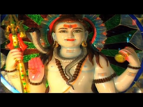 Deva Mahadeva Tum Shiv Bhajan By Anup Jalota [full Song] I Bholeshwar Mahadev video