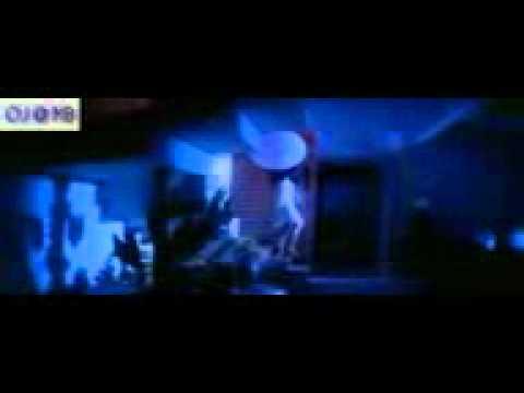 Meena Hot Bedroom Scene video