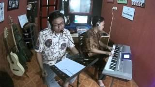 download lagu Balen - Fisip Meraung Cover By Bolot N Reza gratis