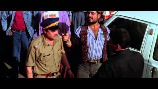 Judwaa (1997) - Official Trailer