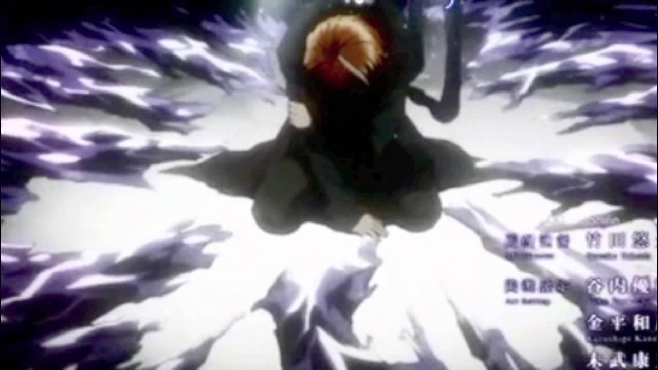 Guilty Crown Inori Death Guilty Crown Shu x Inori