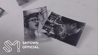 Download Lagu [STATION] 유영진 X D.O. 'Tell Me (What Is Love)' Epilogue Gratis STAFABAND