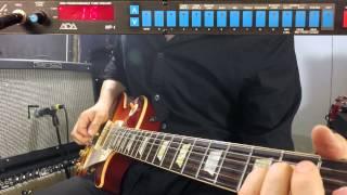 download lagu Ada Mp-1 Tube Guitar Pre Amp gratis