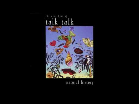 Talk Talk - Lifes What You Make It