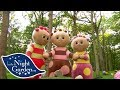 In The Night Garden Maka Paka Upsy Daisys Rock Collection Full Episode Cartoons For Children mp3