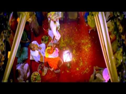 Ishq Na Ishq Ho Kisise - Dosti Friends Forver  HD  1080p