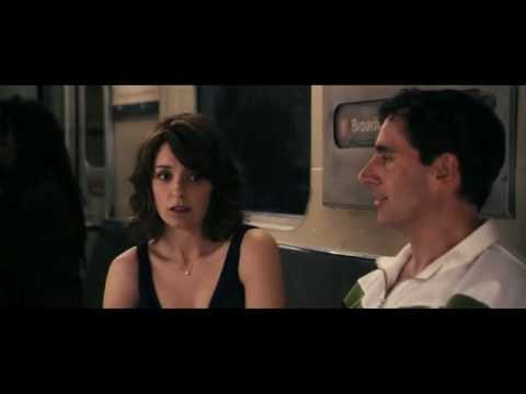 Nocna randka / Date Night (2010) trailer