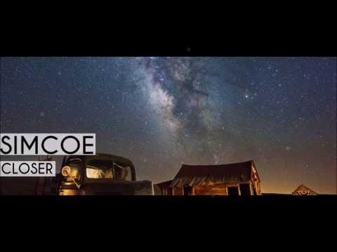 SIMCOE - Closer