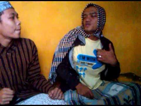 Porno Aksi Anak kos jambi resident Agoeng n Irawan(bencis)