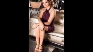 صور باسكال مشعلاني ملكة الاثارة الجمال اللبناني