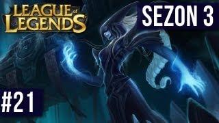 League of Legends - Jacy oni wytrzymali
