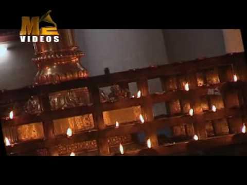 Ettumanoor Mahadeva Mahadeva-ettumanoor-sree's