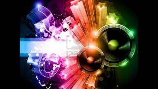 Watch Music Disco video