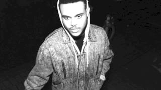 Watch Weeknd Our Love video