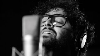 download lagu Phir Bhi Tumko Chahunga Studio Version  Half Girlfriend gratis