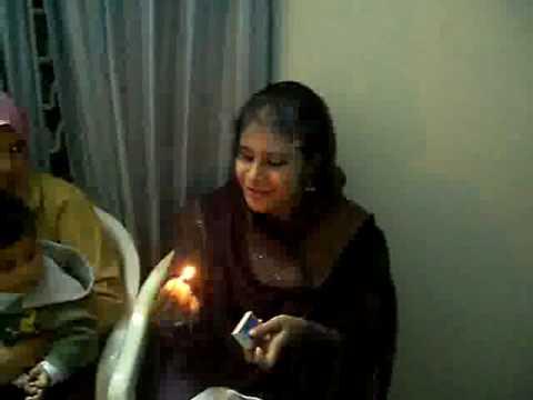 bangladeshi magi videos bangladeshi magi video search bangladeshi