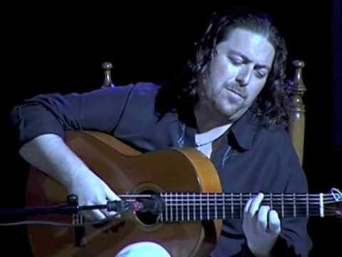 Jose Luis Rodriguez - Miedo a morir - tremolo dedicado a Miguel Vega