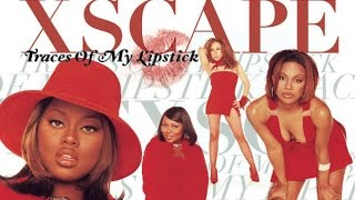 Watch Xscape All This Love video