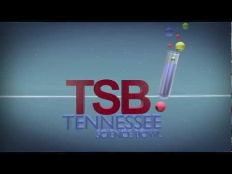 Tennessee Science Bowl 2013 | ORAU