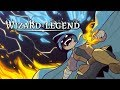 Wizard of Legend [Episode 11]