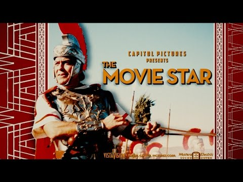 Hail, Caesar! - Featurette: