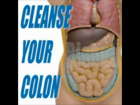 0 Max Cleanse Review For Colon Cleanse & Total Body Detoxification