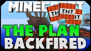 CRAZY HACKERS, ENDER PEARL FAILS, INSANE FIGHTS! ( Hypixel Skywars Funny Moments )