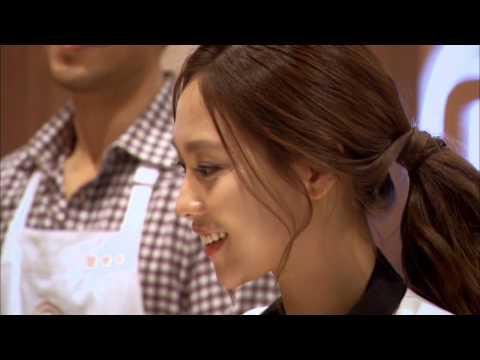 download lagu MCK Fei_ 1st Victory From Master Chef Korea Celebrity gratis