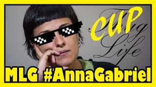 Super Smash Parlament [Thug Life] [MLG] #AnnaGabriel