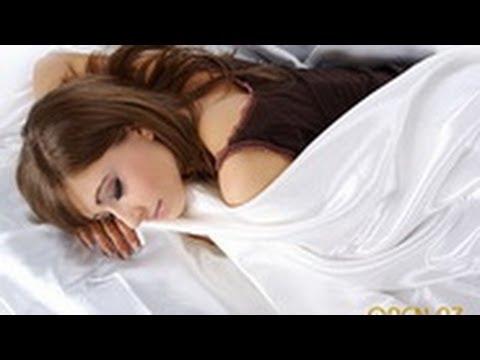 Что значит во сне храпят