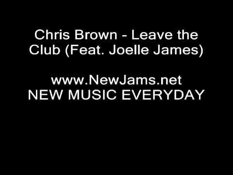 SEX - Chris Brown - LETRASCOM