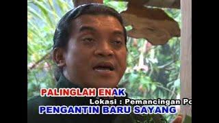 Download Lagu Jali Jali NN - Didi Kempot Gratis STAFABAND