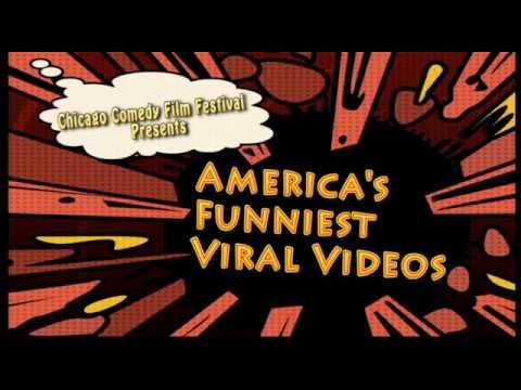 Best Viral Fails, Falls, Flops & Flips | America's Funniest Viral Videos