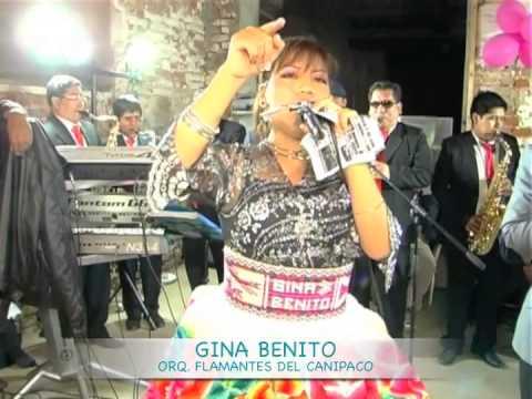 GINA BENITO EN VIGEVANO 29/MARZO 2014